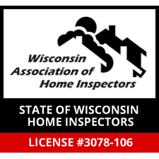 WAHI Certified Home Inspector